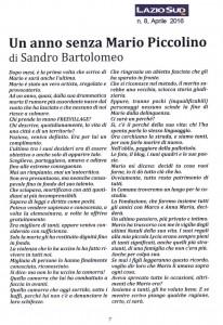 Bartolomeo-Mario-da-Lazio-Sud-n.-8-2016