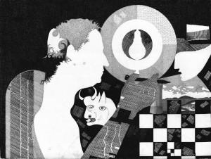 Mario Guernica