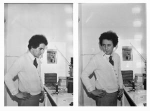 mario___fotografo anni 70