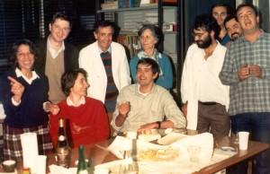 Istituto anni 80 1_1